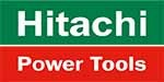 Hitachi-Power-Tools-Logo-Red-Green-01